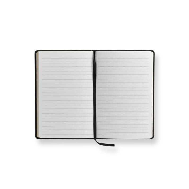 Luxe Notebook