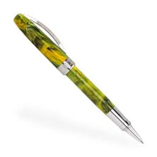 Visconti Van Gogh Vincent's Chair Rollerball