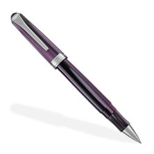 True Writer® Tanzanite Rollerball