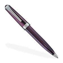 True Writer® Tanzanite Ballpoint