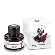 Montblanc Bottled Ink, Shakespeare