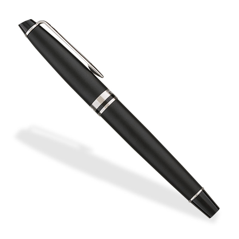 Waterman Expert New Generation Fountain Pen (M)