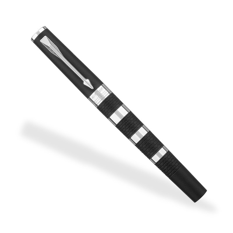 Parker Ingenuity 5th Mode, Rubber Finish (Large)