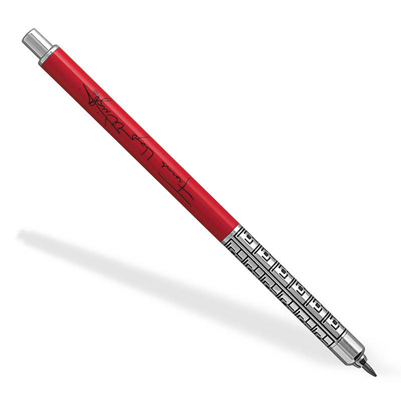 ACME Frank Lloyd Wright Mechanical Pencil