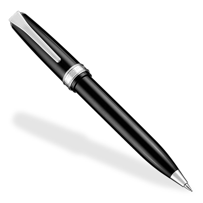 True Writer® Obsidian Pencil
