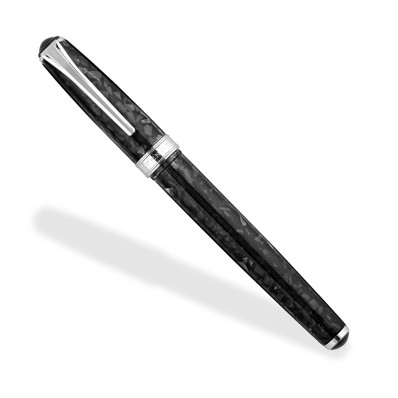 True Writer® Signature Stub Nib Fountain Pen
