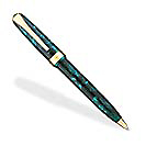 True Writer® Teal Appeal Ballpoint