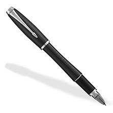 Parker 5th Mode Urban Premium CT