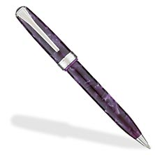 True Writer® Purple Majesty