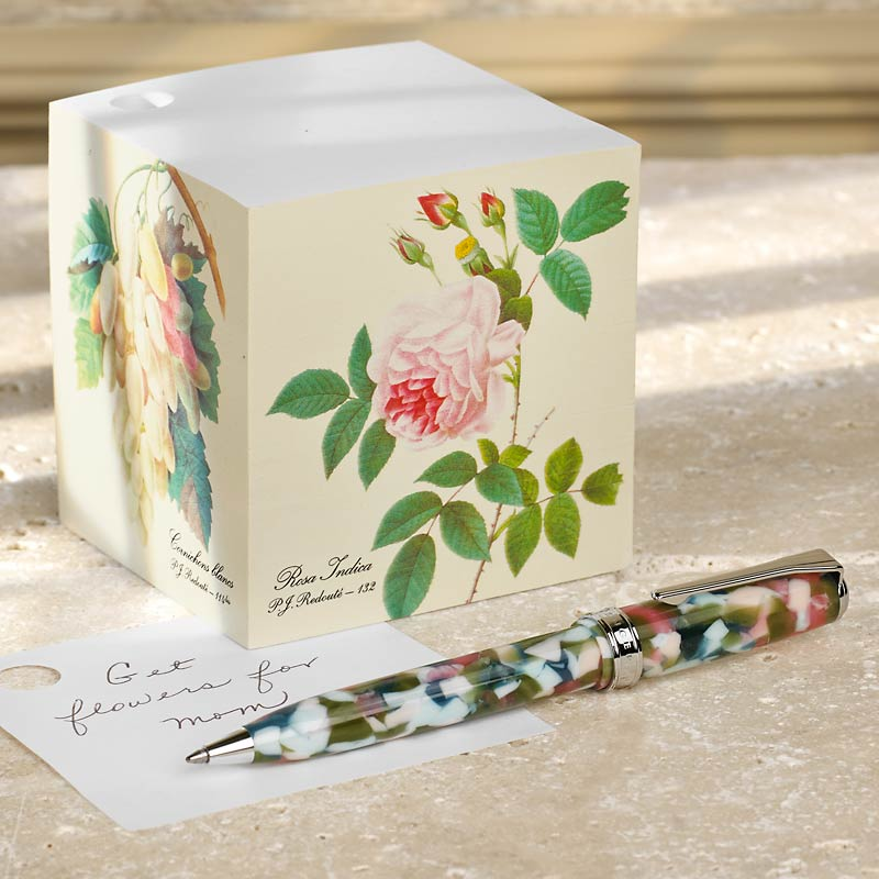True Writer® Bouquet Ballpoint