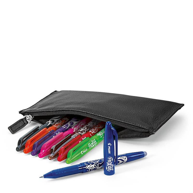 Pilot Frixion Erasable Gel Pen Gift Set