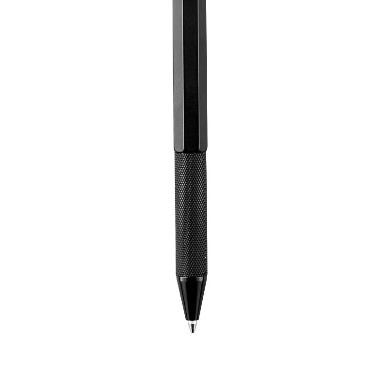 L-Tech Plus Stealth Ballpoint With Stylus