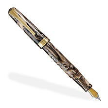 True Writer Java Fountain Pen