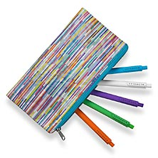 Confetti Gel Pen Gift Set