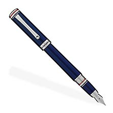 Montegrappa American Dream Fountain Pen