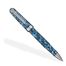 True Writer® Oceanic Rollerball