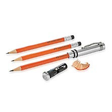Faber-Castell Perfect Pencil Gift Set
