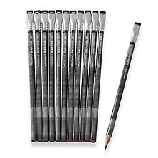 Palomino Blackwing 1138 Limited Edition (set of 12)