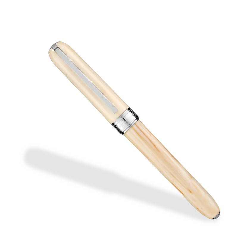 Visconti Rembrandt Fountain Pen