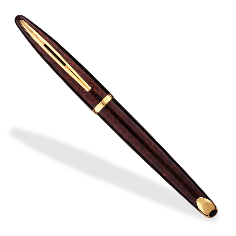 Waterman Carène Fountain Pen