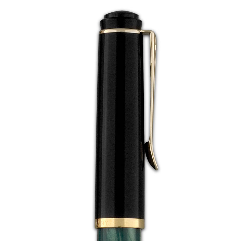 Pelikan Tradition R200 Rollerball