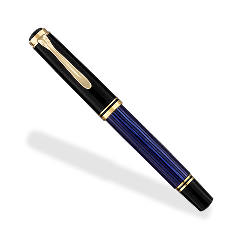 Pelikan Souverän M400 Fountain Pen