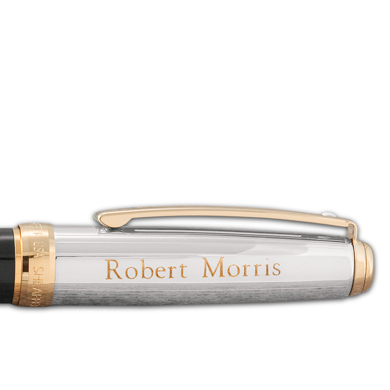 Sheaffer Prelude®  Fountain Pen