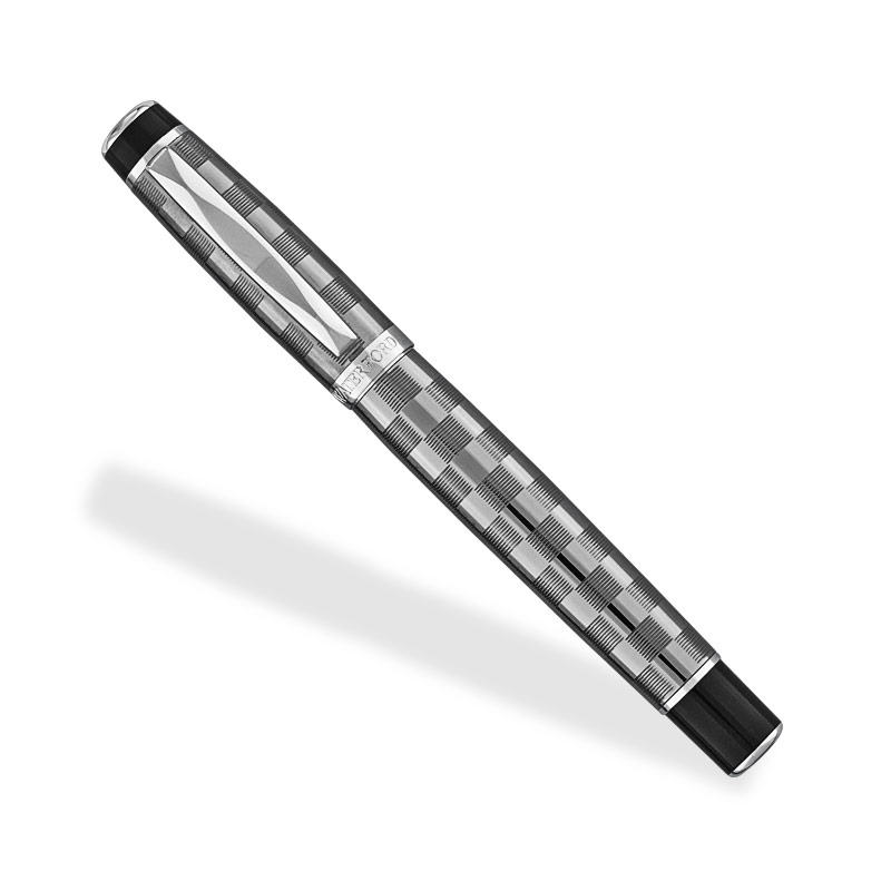 Waterford Kilbarry EDGE Rollerball