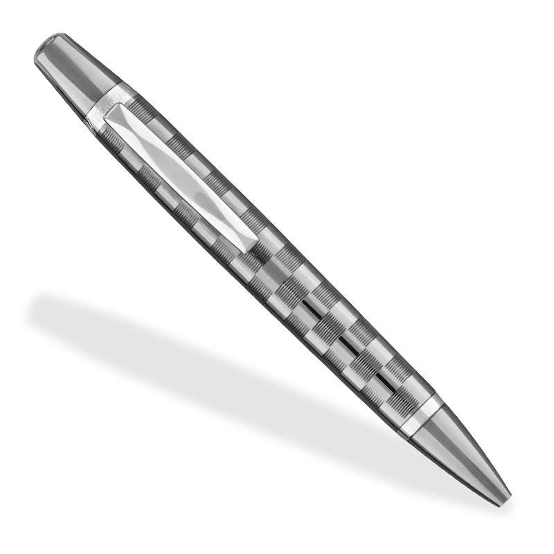 Waterford Kilbarry EDGE Ballpoint