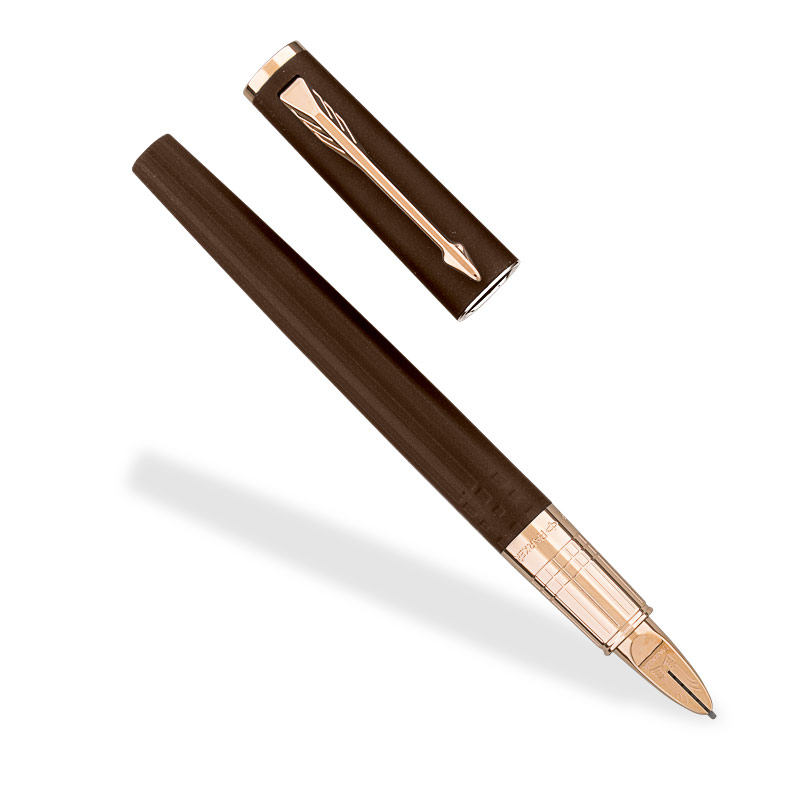Parker Ingenuity 5th Mode, Rubber Finish (Standard)