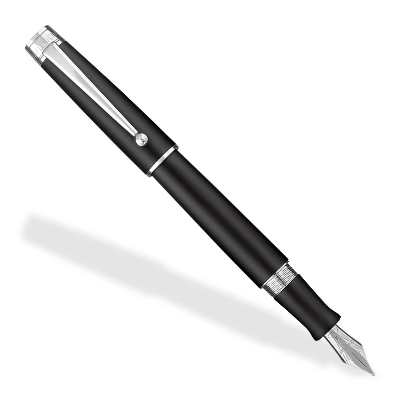 TruGrip™ Fountain Pen