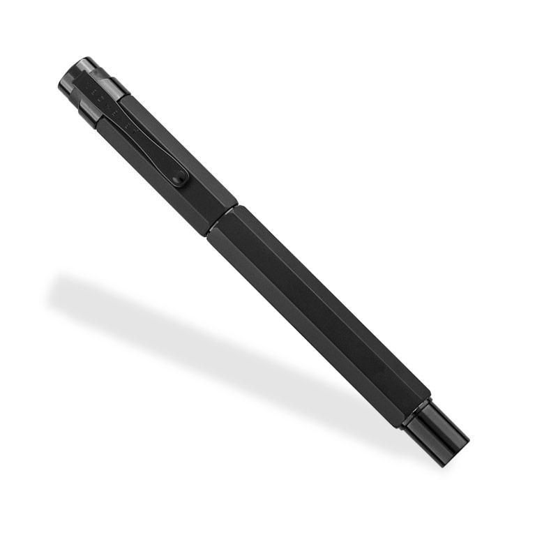 L-Tech Stealth Rollerball