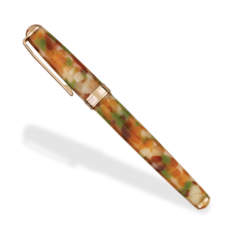 French Impressionist True Writer® Rollerball