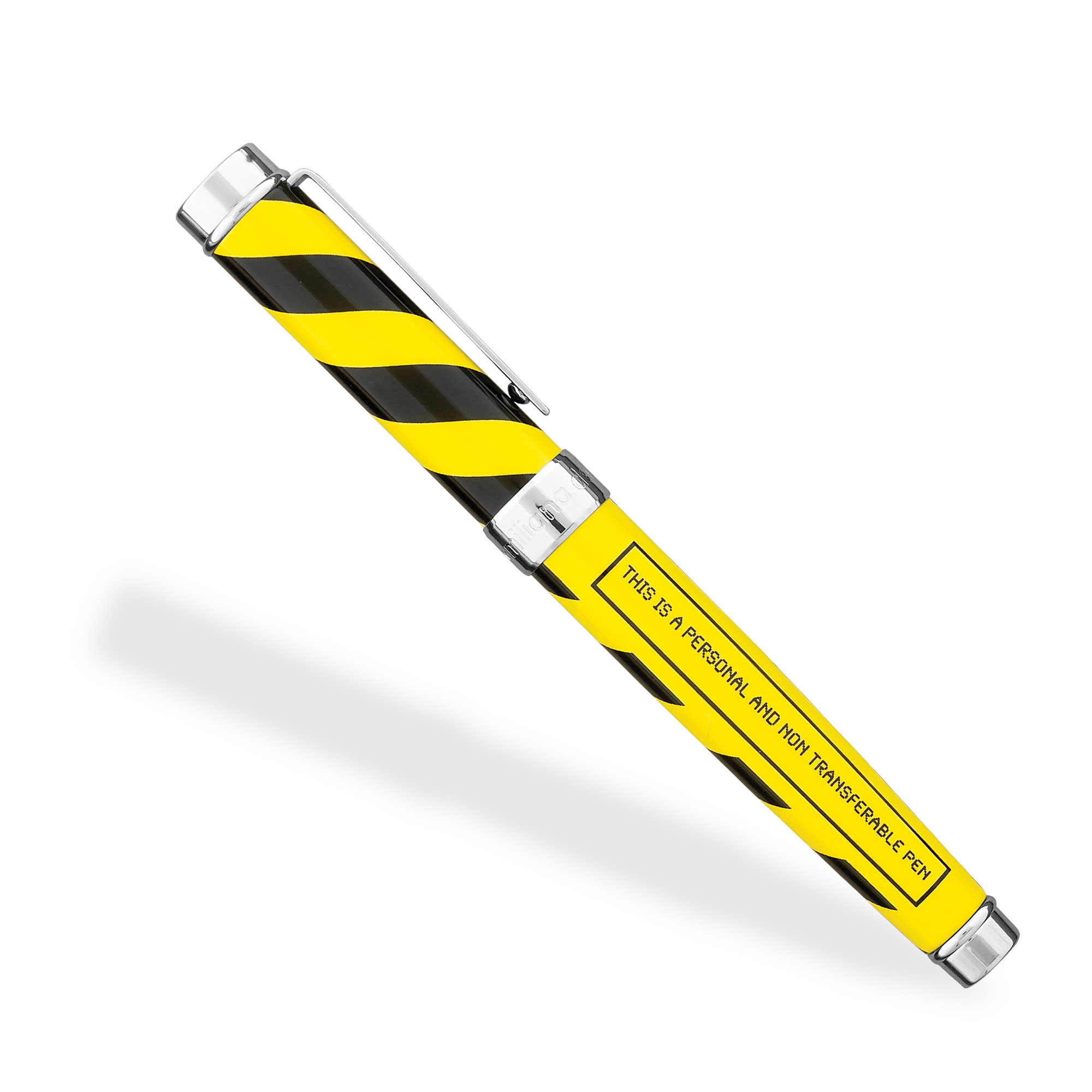 ACME Sorry Rollerball