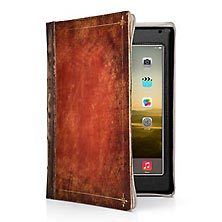 Rutledge for iPad® Mini
