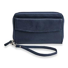 Going Out Wristlet, Empyrean