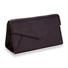 Envelope Essentials Carryall, Grape