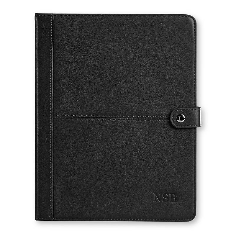Around the Web 360 iPad Case