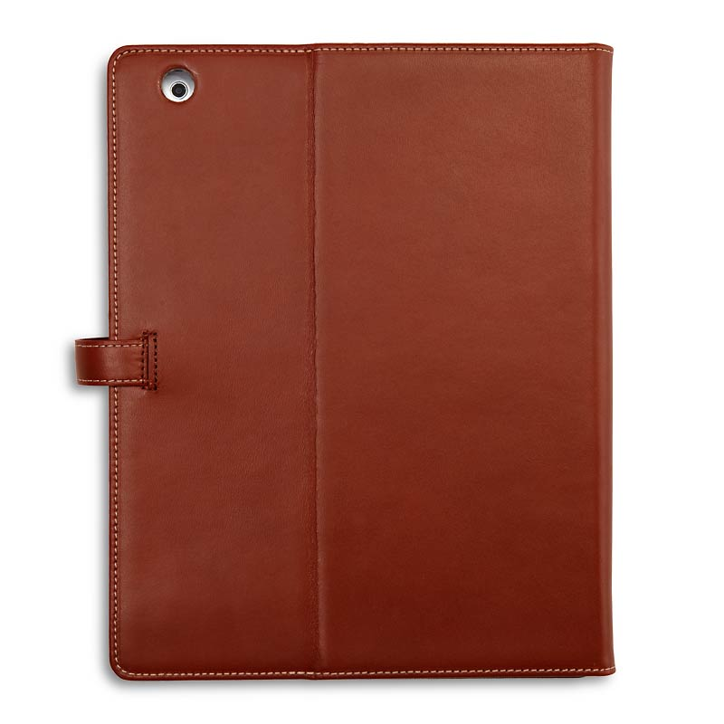Levenger iPad Case Stand