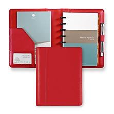 Circa smartPlanner Jul-Dec Folio
