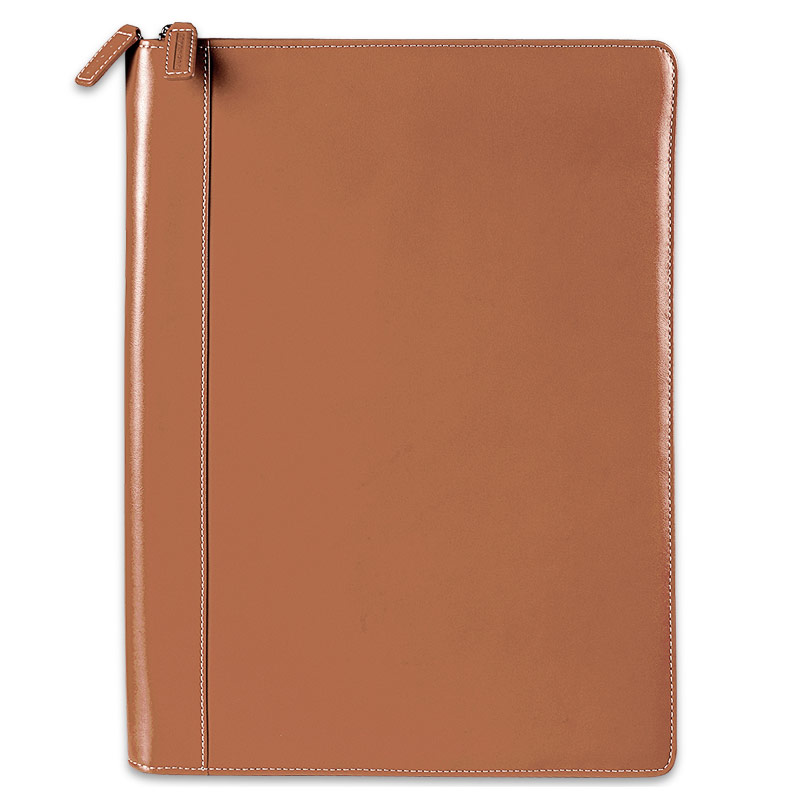 Ambi Folio, Saddle, Letter