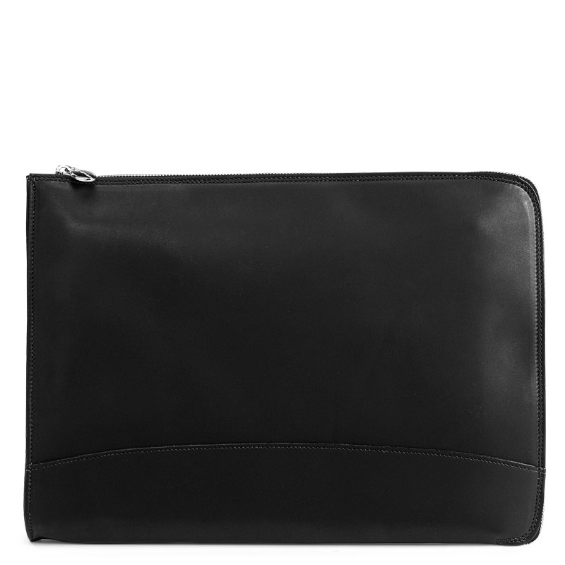 Briefolio, Black