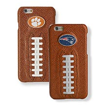Football iPhone® 6/6s Case