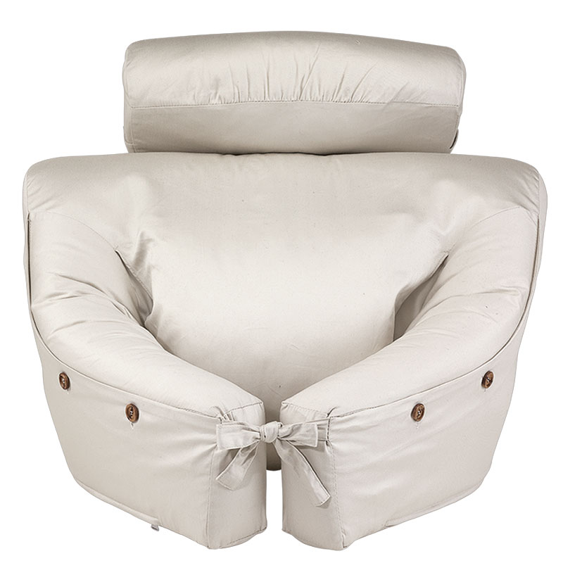 BedLounge® Pillow