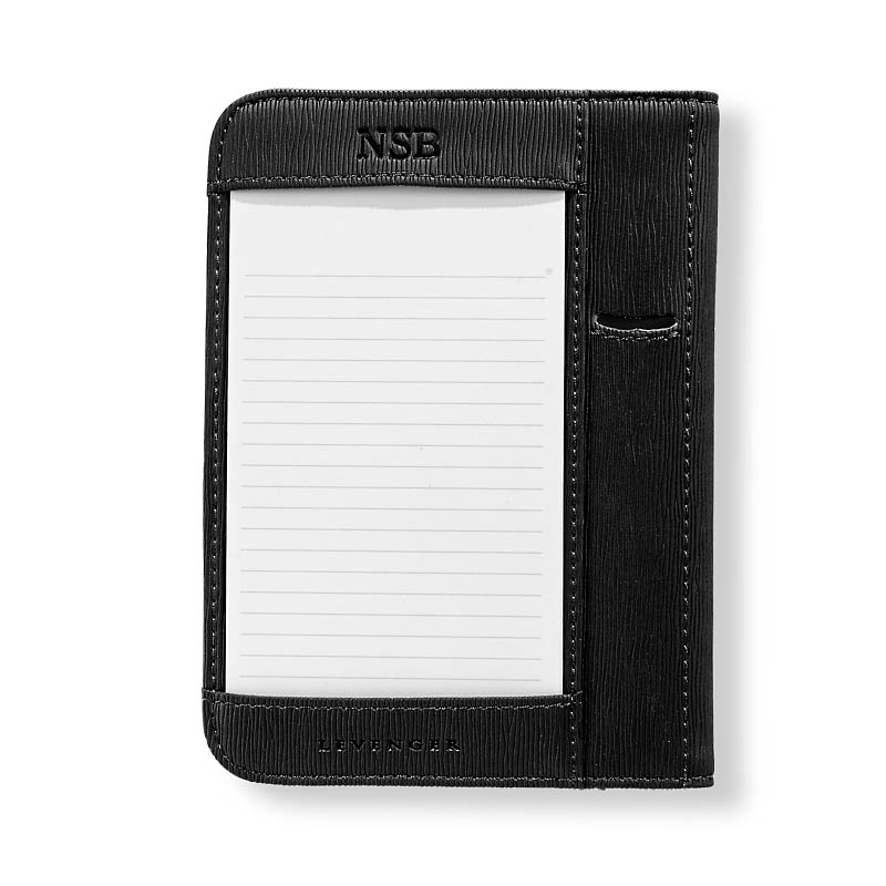 LevTex™ Mobile Notes