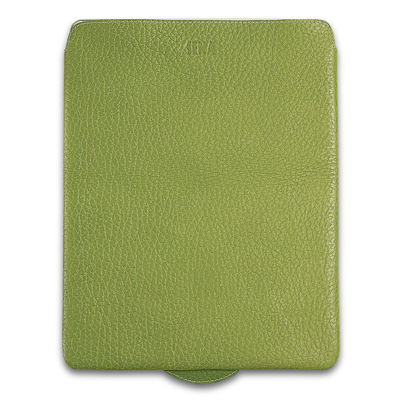 Sena Ultra-Slim iPad Sleeve, Green