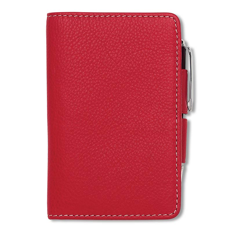 SwiftNotes®, Red