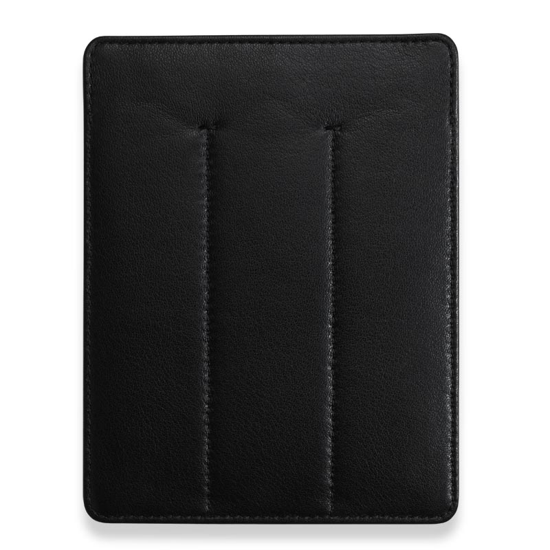 Carezza Triple Pen Sleeve
