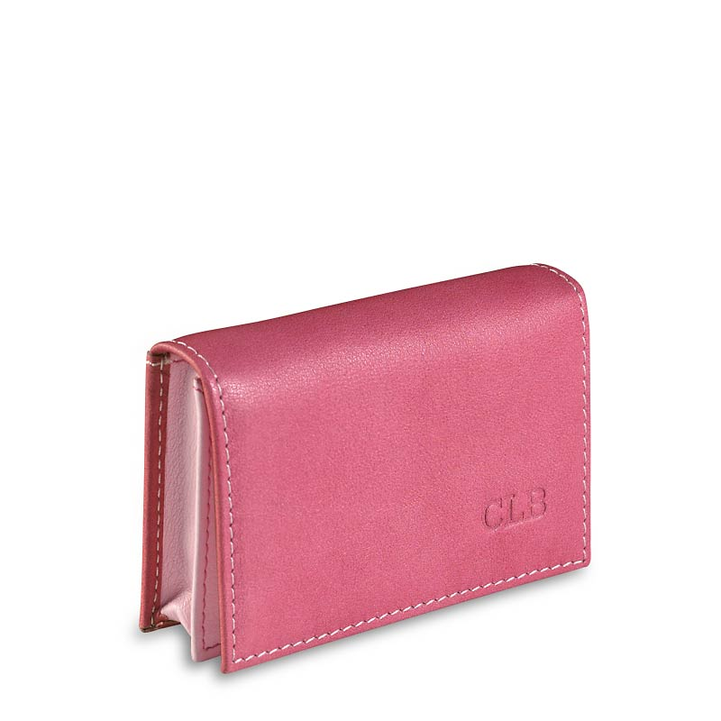 Raffinato Card Wallet