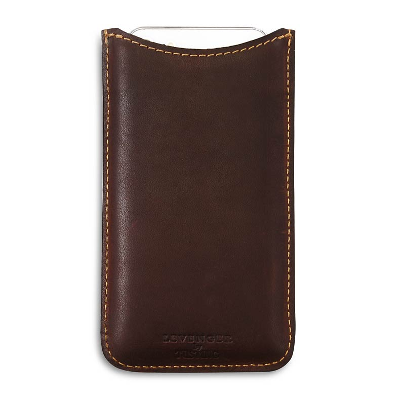 Tusting iPhone® 5 Sleeve
